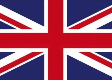 drapeau-en.jpg